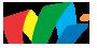 MYOACG 文創周邊商品製造商