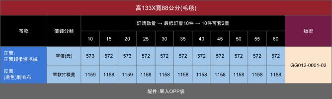 GG012-0001-02 毛毯1